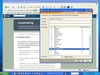 Attensa_for_outlook_adding_tags_in_ie_2