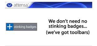 No_stinking_badges_small_3